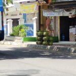 Warga Sejumlah Wilayah di Situbondo Mengeluhkan Kesulitan Beli Elpiji 3 Kilogram