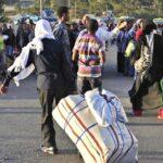 Reformasi Perburuhan Arab Saudi, Pekerja Migran Bisa Ganti Kerja Tanpa Izin Majikan
