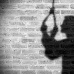 Diduga Depresi Vertigo Tak Kunjung Sembuh, Warga Blitar Tewas Gantung Diri