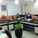 Komisi B DPRD Surabaya Terkait Mobil Ditarik Leasing: Polisi Harus Tegas!