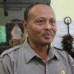 Kadis Perkim Jombang Bantah Ada Pungutan di Program BSPS