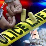 Pengungkapan Kasus Narkoba di Situbondo Tahun 2020 Meningkat