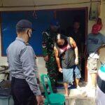 Intip dan Rekam Perempuan Mandi, Warga Surabaya Nyaris Diamuk Massa di Situbondo