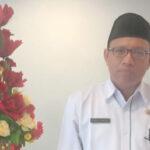 Calon Jemaah Umrah Sidoarjo Diperkirakan Berangkat Awal Januari 2021