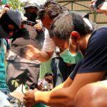 Kasus Sabu-Sabu, Dua Pegawai Hotel di Mojoagung Jombang Diringkus Polisi
