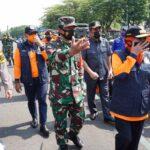Jatim Rentan Bencana Alam, Gubernur Khofifah: Terus Waspadai Potensi Bencana
