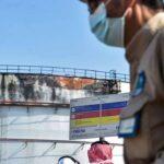 Kelompok Houthi Serang Kilang Minyak Arab Saudi di Jeddah
