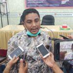Jelang Debat Publik Pilkada Surabaya Season Dua, KPU Tetap Terapkan Prokes