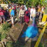 Diduga Terpeleset, Ibu Rumah Tangga Situbondo Tewas Mengapung di Sungai