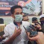 Pertimbangan Protokol Kesehatan, Pengunjung Debat Publik Perdana Pilwali Surabaya Dibatasi