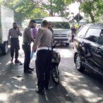 Korban Tabrak Lari, Pengendara Motor di Pasuruan Tewas Terlindas