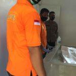 Temuan Mayat Bayi Terbakar di Jember, Polisi Periksa Dua Saksi