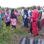 Pamit Cari Rumput, Pria Paruh Baya di Situbondo Ditemukan Meninggal