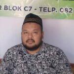 Beredar Foto Tak Senonoh Mirip Bupati Banyuwangi, KAMI: Harus Diklarifikasi!