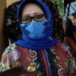 Bupati Jombang Dikabarkan Positif Covid-19, Sejumlah Kegiatan Ditunda Bulan Depan