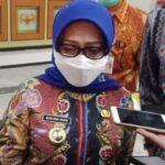 Empat Hari Dirawat di RS Dr Soetomo, Bupati Jombang Segera Jalani Swab Ketiga
