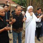 Penyanyi Religi Opick Sebut Wabah Covid-19 Ujian: Berdoa dan Jaga Protokol Kesehatan
