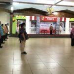 Pengembalian Jabatan Sesuai KSOTK 2016 di Pemkab Jember, 3 Pejabat di Inspektorat Dipindah