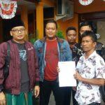 Dituduh Terlibat Politik Praktis, Koordinator PKH Situbondo Dilaporkan Bawaslu