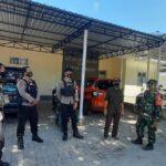 Dua Pasien Covid-19 di Situbondo Meninggal, Salah Satunya Tenaga Kesehatan