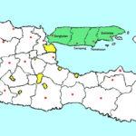 Pemekaran Madura Jadi Provinsi Perlu Analisis Mendalam
