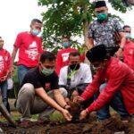 PSI Usung 160 Paslon Kepala Daerah di Pilkada, Siap Diuji Tangani Covid-19