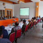 Pemkot Probolinggo Gelar Rakor Pokja AirMinum dan Penyehatan Lingkungan