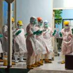 70 Pasien Covid-19 Meninggal di Situbondo, Tersebar di 13 Kecamatan