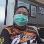 Sekda Jombang Ungkap Alasan Bupati Mundjidah Dirawat di RS dr. Soetomo Surabaya