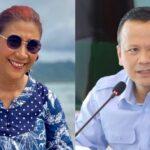 Edhy Prabowo Ditangkap KPK, API Jatim Bandingkan dengan Susi Pudjiastuti