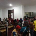 Area Kayutangan Heritage Ditutup, Warga Terdampak Datangi DPRD Tagih Kompensasi