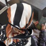 Video Mesum Teror Keluarga Korban Dukun Cabul Gresik