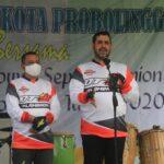 Wawali Probolinggo Positif Covid-19, Dirawat di RSUD dr Soetomo Surabaya