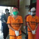 Tersangka Utama Kasus Aborsi di Blitar Sudah Praktik Selama 17 Tahun