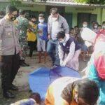 Pria yang Tewas dalam Selokan di Mojokerto Diduga Usai Minum Miras