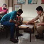 7 ABK Terlantar di Kota Probolinggo, Ngaku 5 Bulan Belum Dibayar