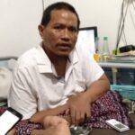 Penyandang Disabilitas Jawa Timur: Kita Jangan Dikasih Makan, Tapi Pekerjaan