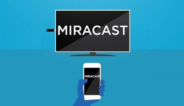 Apa Itu Miracast dan Kegunaannya