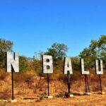 Selama Libur Nataru 2021 Taman Nasional Baluran Situbondo Tutup