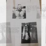 Selain Luka Fisik, Polisi Korban Bom Natal 2000 di Mojokerto Masih Dibekap Trauma