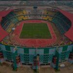 Penundaan Piala Dunia U20 2021 Untungkan Pemkot Surabaya