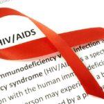 Selama Pandemi, Angka Penderita HIV/AIDS di Kota Probolinggo Menurun