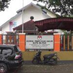 Usai Pilkada, 6 Anggota KPU Kota Blitar Positif Covid-19