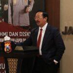 Guru Besar Kritik Penanganan Covid-19 di Jatim