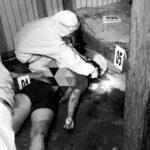 Usut Kasus Pembunuhan Perempuan di Jember, Polisi Periksa 4 Saksi