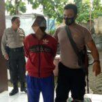 Motif Terduga Suami Pelaku Pembunuhan Perempuan di Jember Diduga karena Asmara