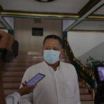 Pemkot Surabaya Keberatan PSBB Jawa-Bali, Ini Tanggapan DPRD