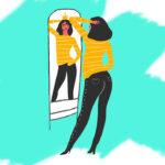 10 Kesamaan Orang Narsistik dan Pecandu Alkohol
