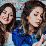 5 Perbedaan Narsistik dan Percaya Diri