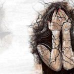 Diancam Dibunuh, Gadis 11 Tahun di Sidoarjo Dipaksa Layani Bapak Tiri Berulang Kali